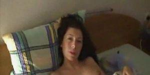 Sexy Teen pics nus