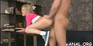 Porn sexy sweet teen thumbnail - Sweet teen in sex action