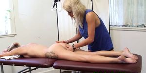 escort real porn erotic massage latvia