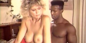 Kimberly Kane and Ray Victory - Blacks and Blondes