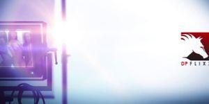 Diditalplayground  force rising  star wars xxx trailer