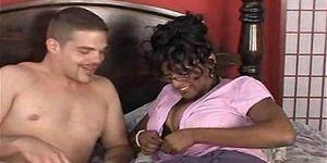 Ebony milf Africa sex