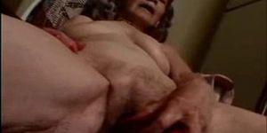 Granny Ass Fuckers Movie F70 Tnaflix Com