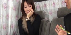 Wife Nanpa (Pick-Up) 02