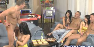 Games sexy porno game play online - Sucking party sex game