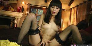 Twistys - Marica Hase starring at Tastes Like Heaven