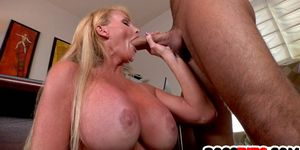 Racked And Bossy Taylor Wane