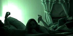 Lissa nightcam fuck (MrPleasure72)