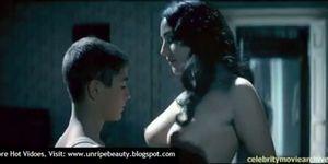 Tasha homemade teen porn