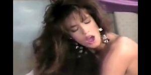 Classic Pornstars 1