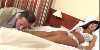 asian girls in lingerie nude