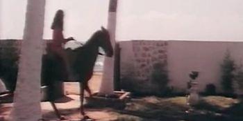 Maria Conchita Alonso Savana Sesso E Diamanti 1978 Tnaflix