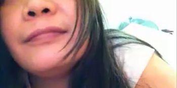 jack-off-on-webcam-for-women