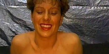 Старушки ганг банг онлайн, нина мерседес порно видео качество