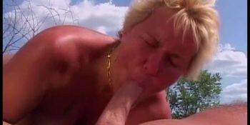 pay fertile vagina clit balls sperm cunt wanna fuck