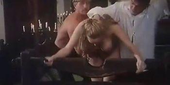 Порно похожее на гамлет в хорошем качестве качестве