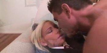 Kacey Jordan Gangbang M27 Tnaflix Porn Videos