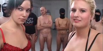 anal groupsex orgy