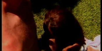 Dark Meat Bitches 4 - Scene 4