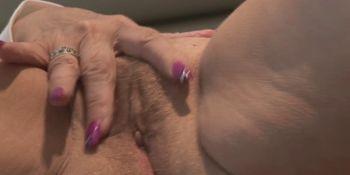 mature skirt teasing