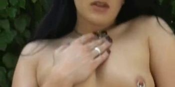 renee pornero best anal