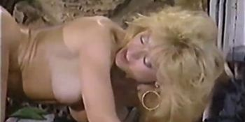 Nina Hartley - For His Eyes Only Scene 02