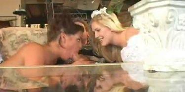 Michelle katz porn