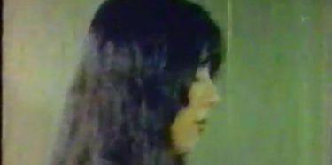 Suzanna Dilber  nackt