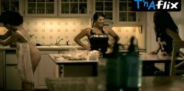 Nackt Monica Trombetta  41 Sexiest