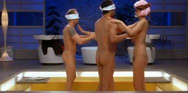 Mühe nackt maria lara Nude Celeb