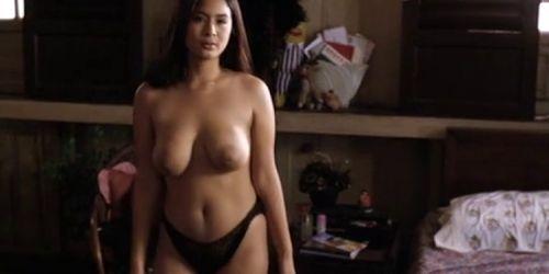 nude-photo-joyce-jimenez-hot-alaska-native-girls