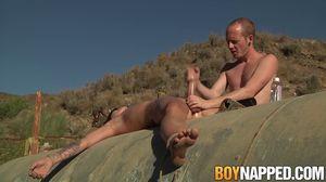 Watch Free Boynapped.com Porn Videos