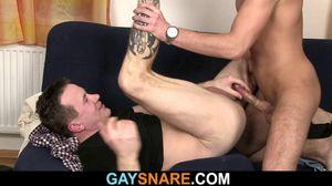 Watch Free Gay Snare Porn Videos