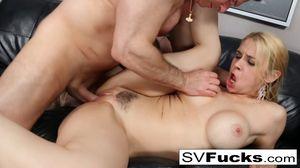 Watch Free Sarah Vandella Porn Videos