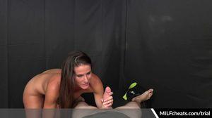 Watch Free milftrip.com Porn Videos