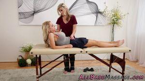 Watch Free All Girl Massage Porn Videos