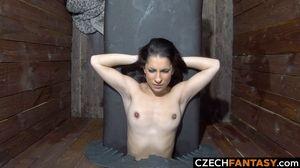 Watch Free CzechFantasy.com Porn Videos