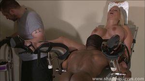 Watch Free Shadow Slaves Porn Videos