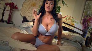 Watch Free Hot G Vibe Porn Videos