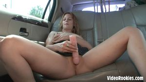 Watch Free Video Rookies Porn Videos