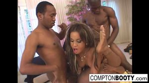 Watch Free Compton Booty Porn Videos