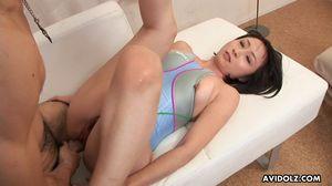 Watch Free AvidolZ Porn Videos