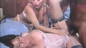 Watch Free The Classic Porn Porn Videos