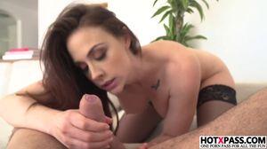 Watch Free HotXPass Porn Videos