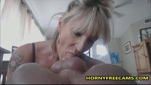 Watch Free Camdazzle Porn Videos