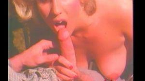 Watch Free Classic Porn Box Porn Videos