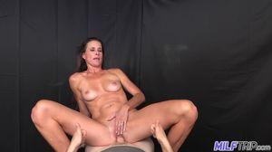 Watch Free MilfTrip Porn Videos