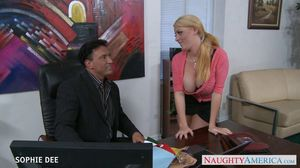 Watch Free Naughty America Porn Videos