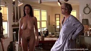 Watch Free Search Celebrity HD Porn Videos