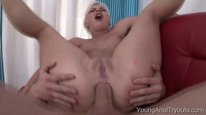 Watch Free YoungAnalTryouts.com Porn Videos